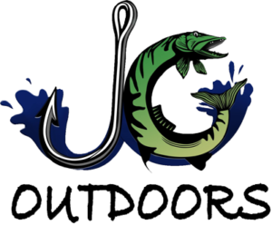 JG Outdoors Fishing Guide Services