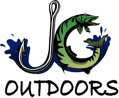 JG Outdoors